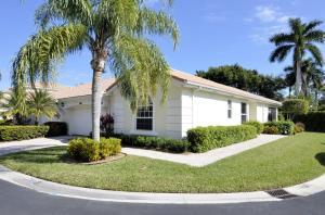 8148 Sandpiper Way, West Palm Beach, FL