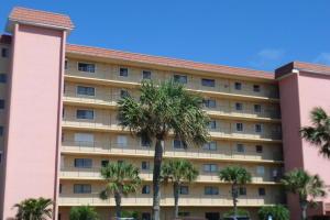 10152 S Ocean Dr #APT 216, Jensen Beach, FL