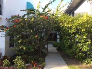 1180 Carlton Ct #APT 204a, Fort Pierce FL 34949