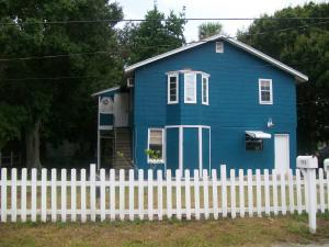 709 Atlantic Ave, Fort Pierce FL 34950