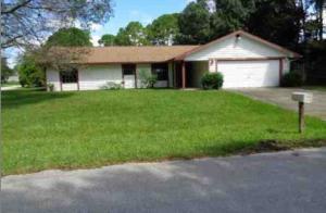 251 Hinchman St, Palm Bay, FL