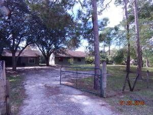 16154 69th St, Loxahatchee FL 33470