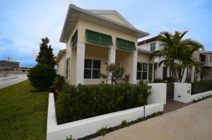 5069 Grandiflora Rd, Palm Beach Gardens, FL 33418