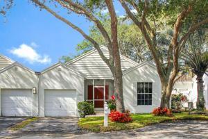 7665 Forest Green Ln, Boynton Beach FL 33436