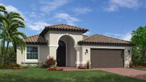 5021 Manchia Dr, Lake Worth FL 33463