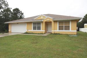 6448 NW Foxglove St, Port Saint Lucie, FL