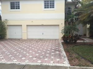13172 NW 11 Ct, Fort Lauderdale FL 33323