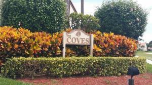 5845 Parkwalk Dr #APT 321, Boynton Beach, FL