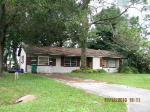 7908 Hibiscus Rd, Fort Pierce FL 34951