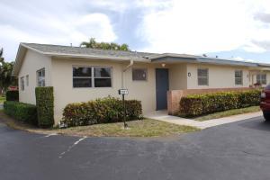 2921 Ashley Dr #APT a, West Palm Beach, FL