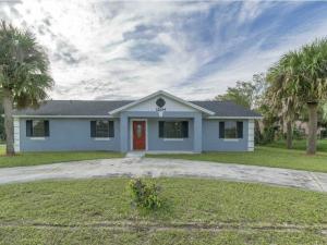 12204 SE Florida Ave, Hobe Sound FL 33455