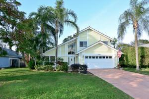 6125 Francis St, Jupiter, FL