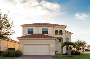 5919 Walnut Park Ln, Fort Pierce FL 34951