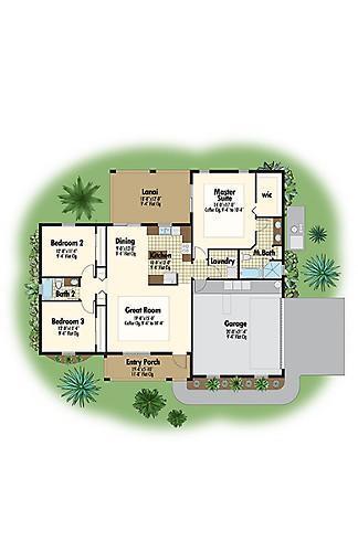 15123 88th Place, Loxahatchee, FL 33470