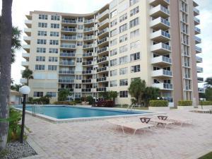 2800 N Flagler Dr #APT 612, West Palm Beach FL 33407