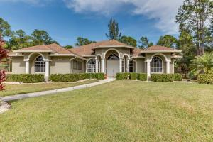 14197 86th Rd, Loxahatchee FL 33470