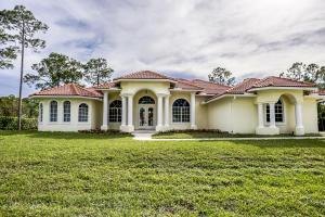 16596 82nd Rd, Loxahatchee FL 33470