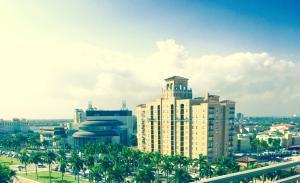 651 Okeechobee Blvd #APT 1101, West Palm Beach FL 33401