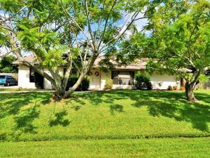 1750 SE Joy Haven St, Port Saint Lucie, FL