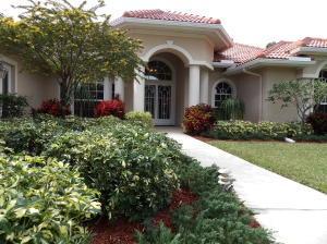 8600 SE Gomez Ave, Hobe Sound FL 33455