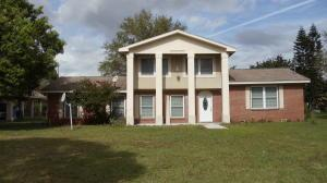 11630 Willis Rd, Fort Pierce FL 34945
