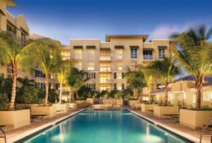 480 Hibiscus St #APT 227, West Palm Beach FL 33401