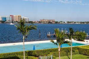 309 Everglade Ave #APT 14, Palm Beach FL 33480