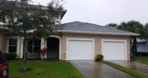 1785 Lakefront Blvd, Fort Pierce FL 34982