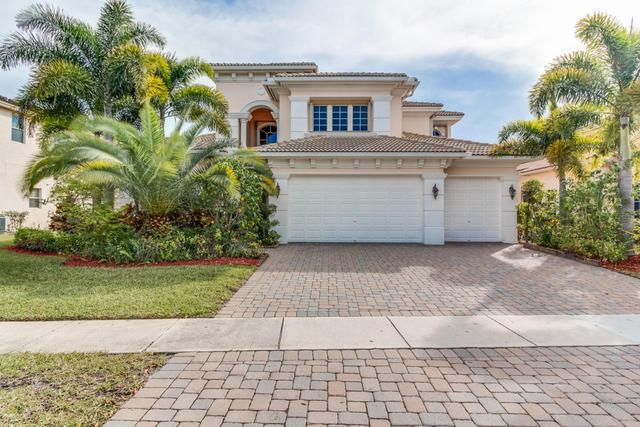 623 Edgebrook Ln, West Palm Beach, FL 33411