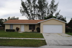 109 Bobwhite Rd, West Palm Beach, FL