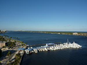 622 N Flagler Dr #APT 1201, West Palm Beach FL 33401