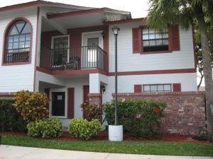 2538 NW 89th Dr #APT 2538, Pompano Beach, FL