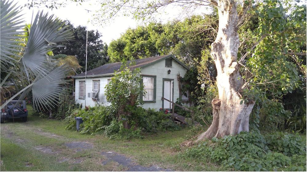 1651 Belle Glade Road, Pahokee, FL 33476