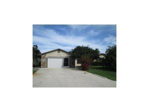 5104 Paleo Pines Cir, Fort Pierce FL 34951