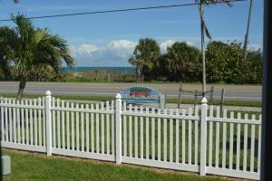 5358 Compass Cove Pl, Fort Pierce FL 34949