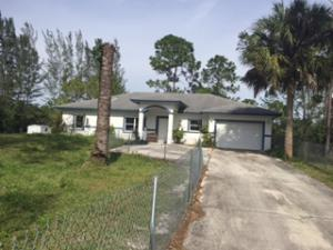 16259 87th Ln, Loxahatchee FL 33470