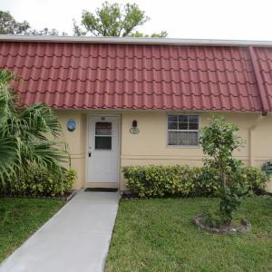 108 Amherst Ln, Lake Worth, FL