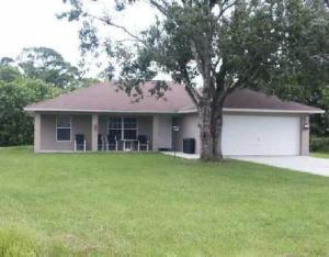 6010 Roland Ct, Fort Pierce FL 34951