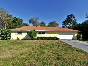 4007 J, Fort Pierce FL 34950