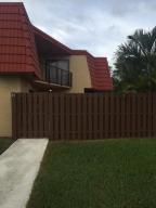 8408 Trent Ct #APT b, Boca Raton, FL