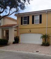 51 Tall Oaks Cir, Jupiter FL 33469