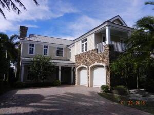 9948 SE Cottage Ln, Hobe Sound FL 33455