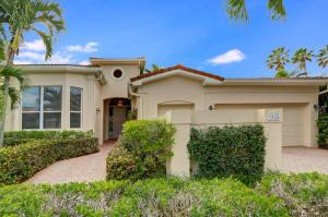 3710 Northwind Ct, Jupiter FL 33477