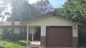 2821 S Seneca Ave, Fort Pierce FL 34946