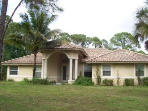 17891 66th Ct, Loxahatchee FL 33470