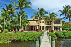 129 Point Cir, Jupiter FL 33469