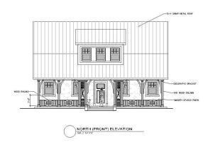 245 Princeton Dr, Lake Worth FL 33460