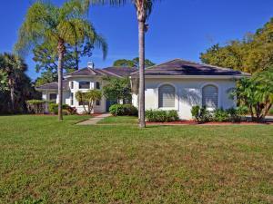 2989 Conifer Dr, Fort Pierce FL 34951