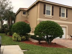 4307 Cohune Palm Ct, Lake Worth FL 33463