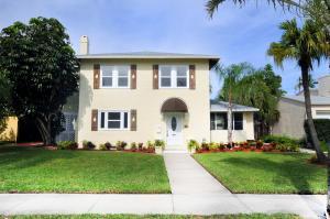 515 30th St, West Palm Beach FL 33401